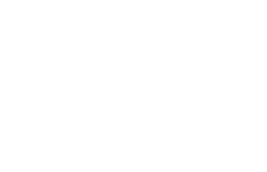 Howl At The Moon Indie Music Festival 2018 Text Logo