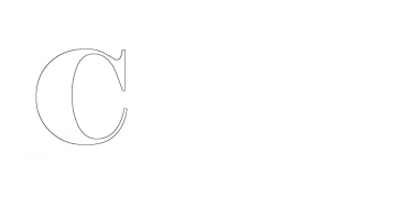 Howl At The Moon Indie Music Festival Sponsors: Indie Connect Logo