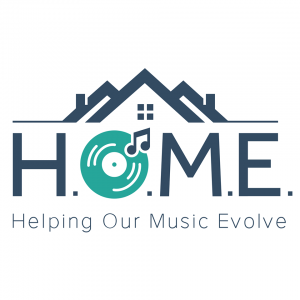 2018 Howl At The Moon Indie Music Festival Sponsor HOME