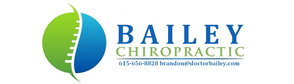 Howl At The Moon Indie Music Festival Sponsor Bailey Chiropractic