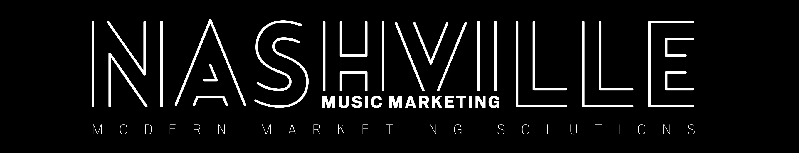Howl At The Moon Indie Music Festival Sponsor Nashville Music Marketing