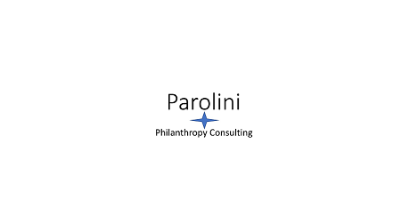 Howl At The Moon Music Festival Sponsor Parolini Philanthropy