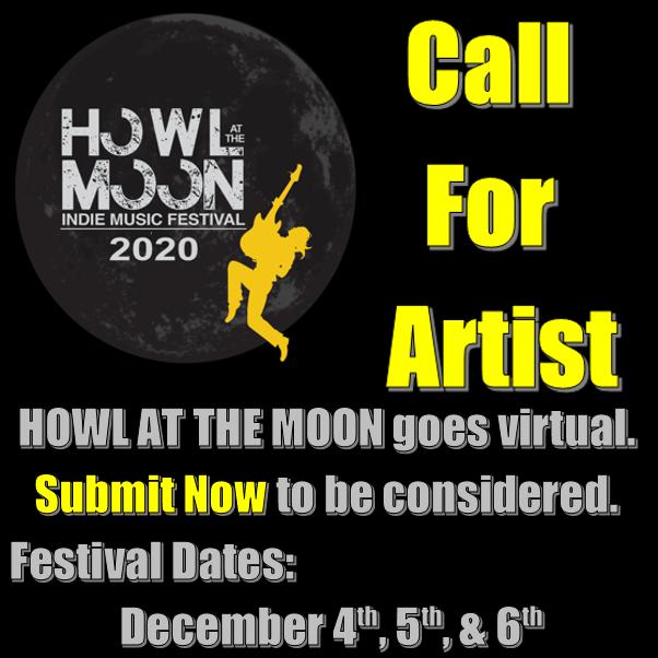 HATM Call For Artist